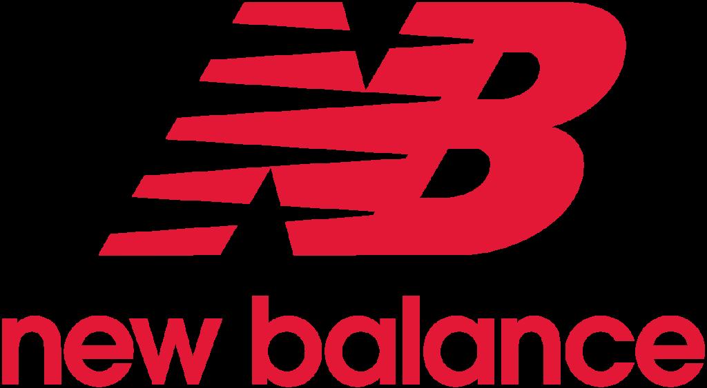 New Balance 1024x563 Logos Sportswear