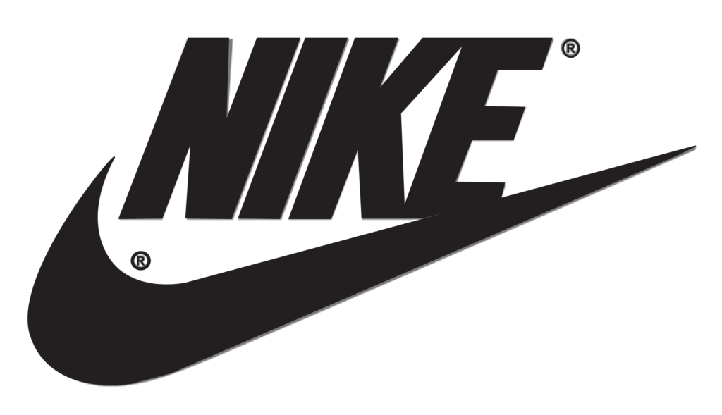Nike Name 1024x589 Logos Sportswear