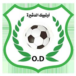 OD Olympique Dcheira