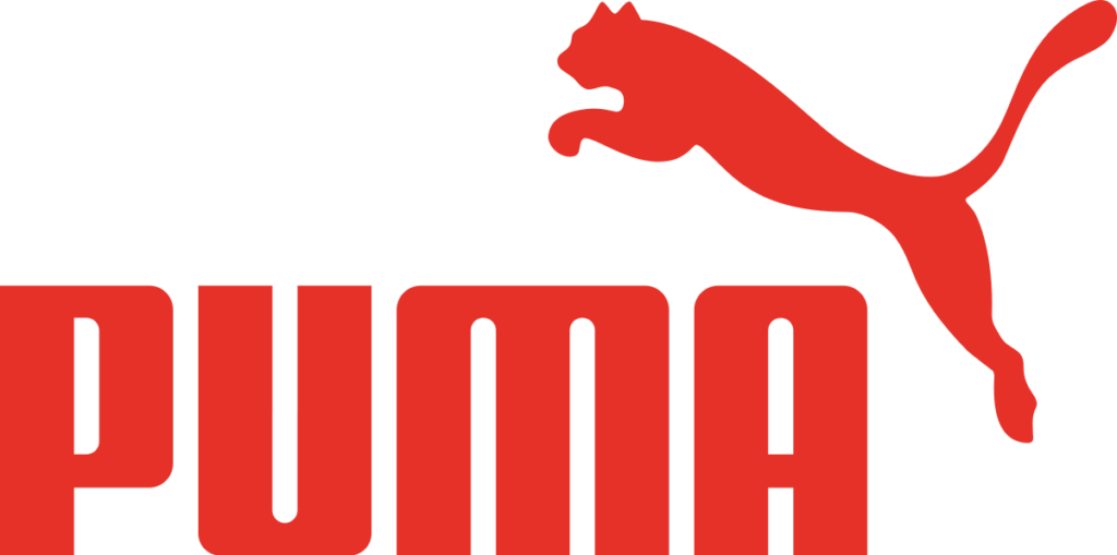 Puma 2 1024x509 Logos Sportswear