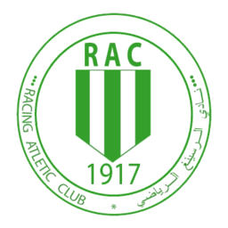 RAC Racing Casablanca