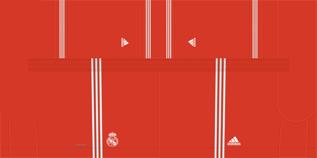 Real Madrid Third Goalkeeper Shorts 1024x512 Kits 8211 Real Madrid 8211 19 20 CMP Files Rosters Added