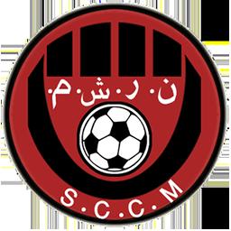 SCCM Chabab Mohammédia