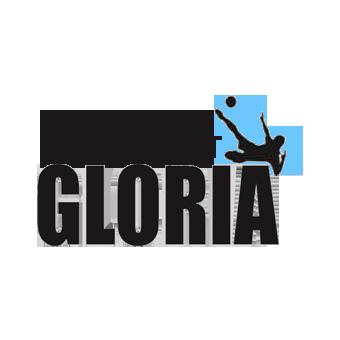 SPORT GLORIA