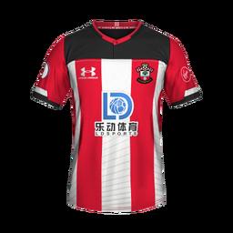 Southampton Home Minikit Kits Southampton 2019 2020