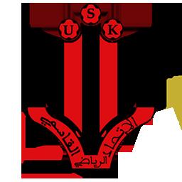 USK Union Sidi Kacem