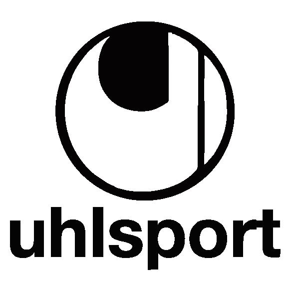 Uhlsport 1 Logos Sportswear
