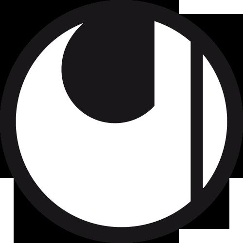 Uhlsport Only Logo Logos Sportswear