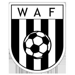 WAF Wydad Fès