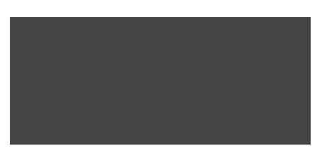 Joma Logo Logos Sportswear