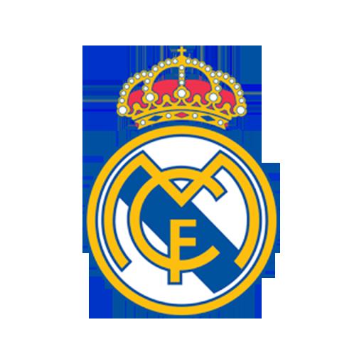 Real Madrid Logo DLS Real Madrid Kits 038 Logos 2019 2020