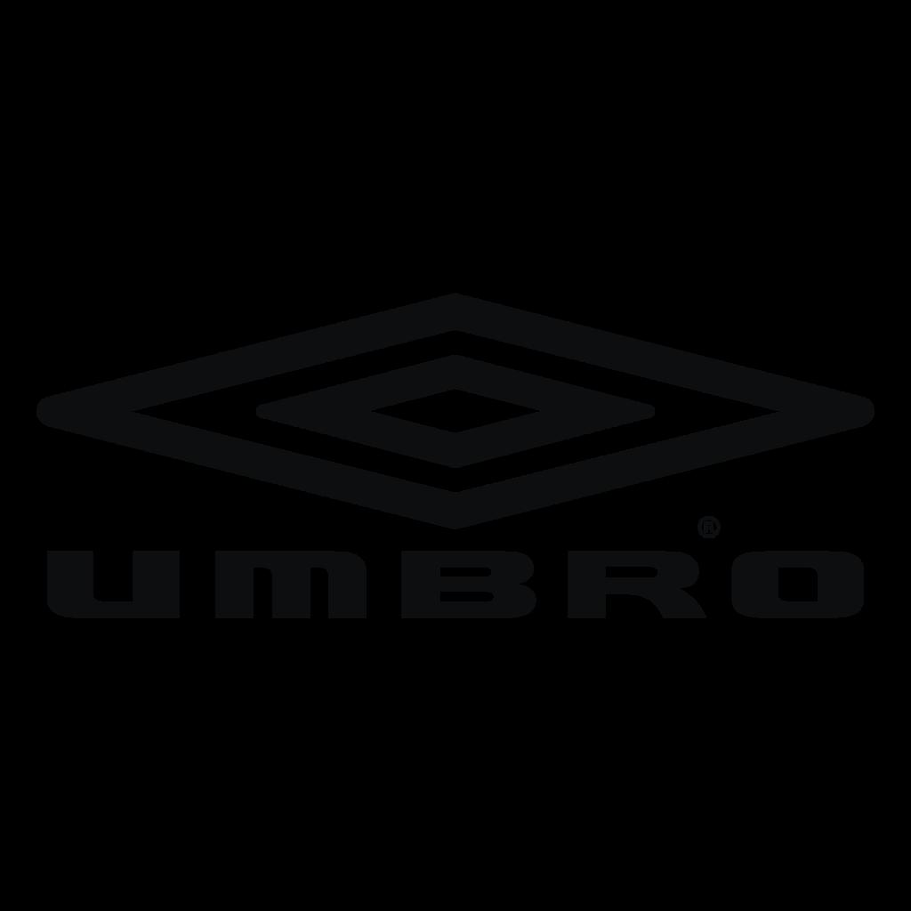 Umbro Logo Png Transparent 1024x1024 Logos Sportswear