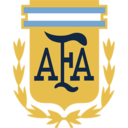 Argentina Logo Kits 8211 Argentina National Team 8211 2020