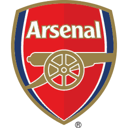Arsenal Logo Kits Arsenal 2019 2020 RX3 Added