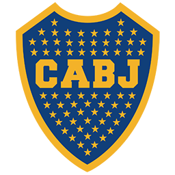 Boca Juniors Logo Kits Boca Juniors 2019 2020