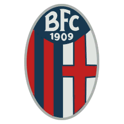 Bologna Logo 1 Kits Bologna 2019 2020