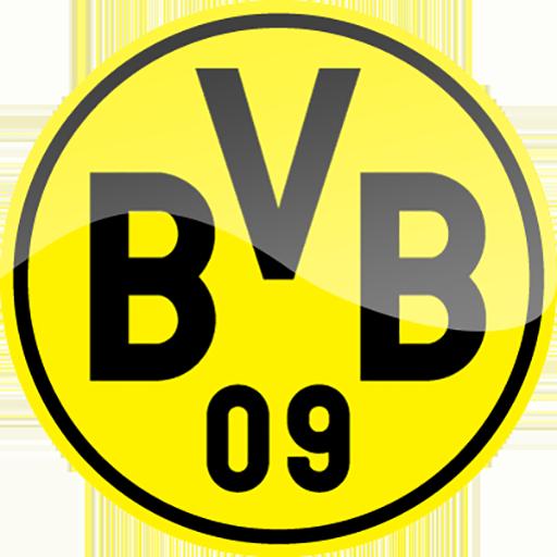 Borussia Dortmund Logo DLS Borussia Dortmund Kits 038 Logos 2019 2020