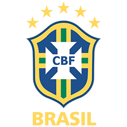 Brazil Logo 2 Kits Brazil 2019 2020
