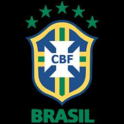 Brazil Logo Kits Brazil 2019 2020