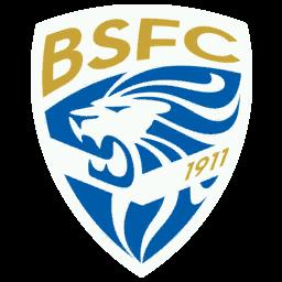 Brescia Logo 2 Kits Brescia 2019 2020 Updated