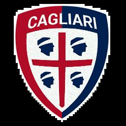 Cagliari Logo Kits Cagliari 2019 2020