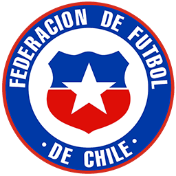 Chile Logo Kits Chile 2019 2020