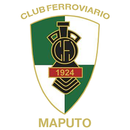 Ferrovi Rio Da Maputo Logo Kits Ferrovi Rio De Maputo 2019 2020