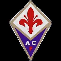 Fiorentina Logo Kits Fiorentina 2019 2020