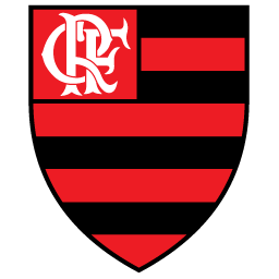 Flamengo Logo Kits 8211 Flamengo 8211 2019 2020
