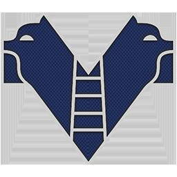 Hellas Verona Second Logo Kits Hellas Verona 2019 2020