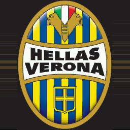 Hellas Verona Kits Hellas Verona 2019 2020