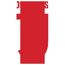 Juventus Red Logo Kits Juventus 2019 2020 New Kit Added