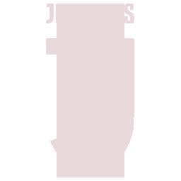 Juventus White Logo