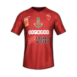 MC Oran Away MiniKit Kits MC Oran 2019 2020
