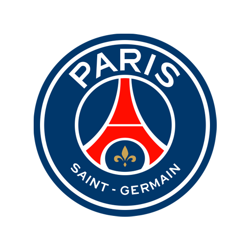 Paris Saint Germain PSG Logo DLS PSG Kits 038 Logos 2019 2020