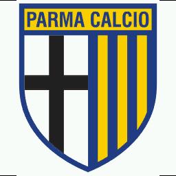 Parma Logo Kits Parma 2019 2020