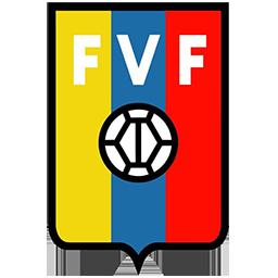 Venezuela Logo Kits Venezuela 2019 2020