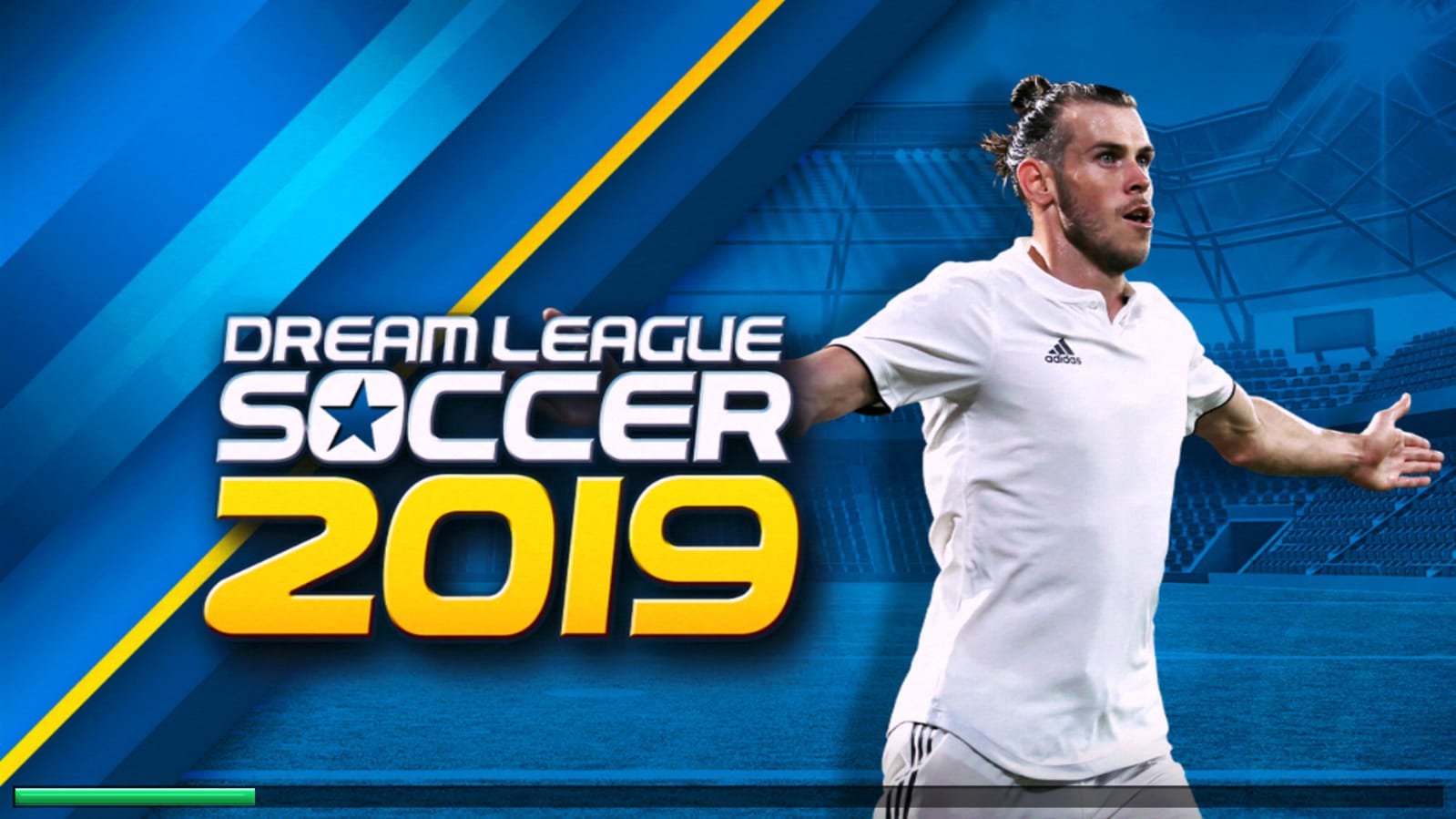 Dream League Soccer 20307 1 SPECIAL Vote For Your Favorite Game