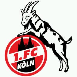 1 FC K Ln Logo Kits 8211 1 FC K Ln 8211 19 20