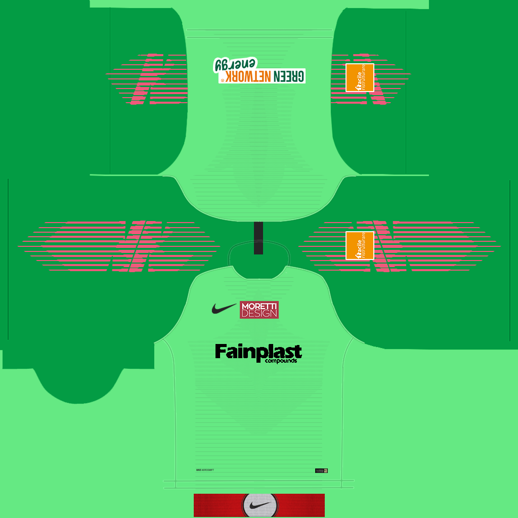 Ascoli GK Home Kits Kits 8211 Ascoli 8211 19 20