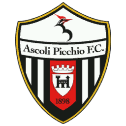Ascoli Logo Kits 8211 Ascoli 8211 19 20