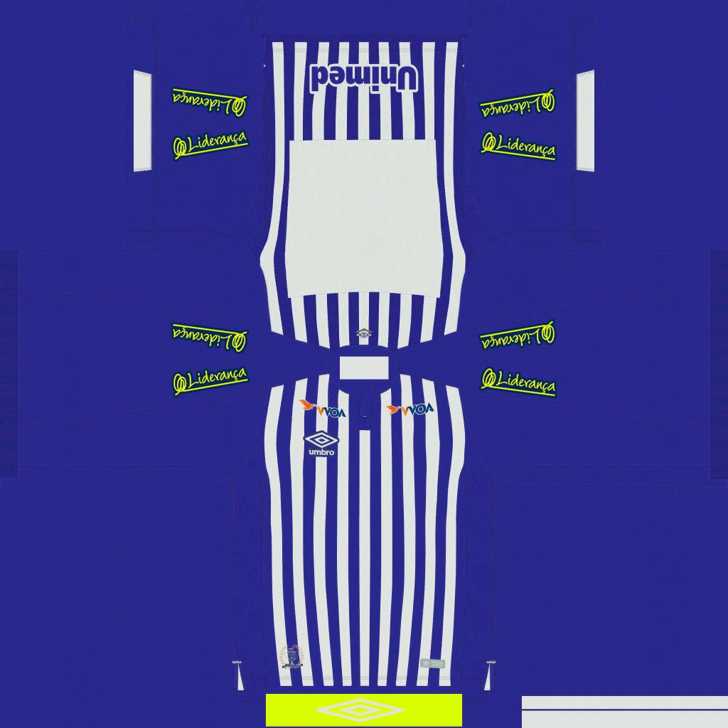 Ava Home Kits 1 Kits Ava 2019 2020