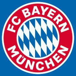 Bayern Munich Logo Kits 8211 Bayern Munich 8211 19 20