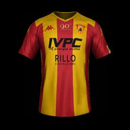 Benevento Home MiniKit Kits 8211 Benevento 8211 19 20