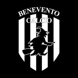 Benevento Logo Third Kits 8211 Benevento 8211 19 20