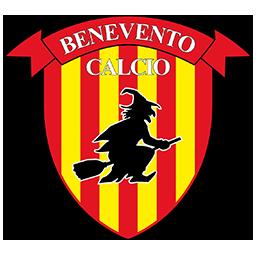 Benevento Logo Kits 8211 Benevento 8211 19 20