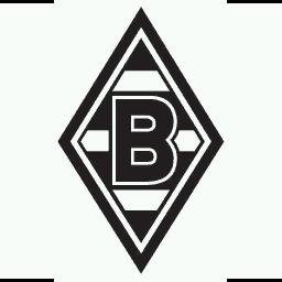 Borussia M Nchengladbach Logo Kits 8211 Borussia M Nchengladbach 8211 19 20