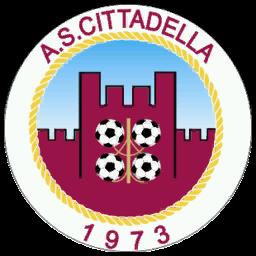 Cittadella Logo Kits 8211 Cittadella 8211 19 20