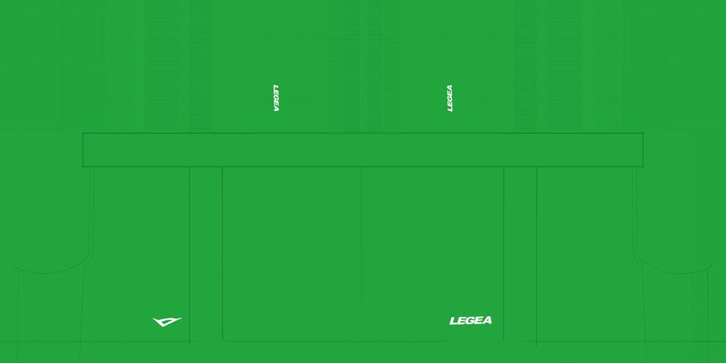 Cosenza GK Shorts Kits 8211 Cosenza 8211 19 20