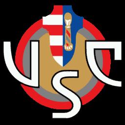 Cremonese Logo Kits 8211 Cremonese 8211 19 20